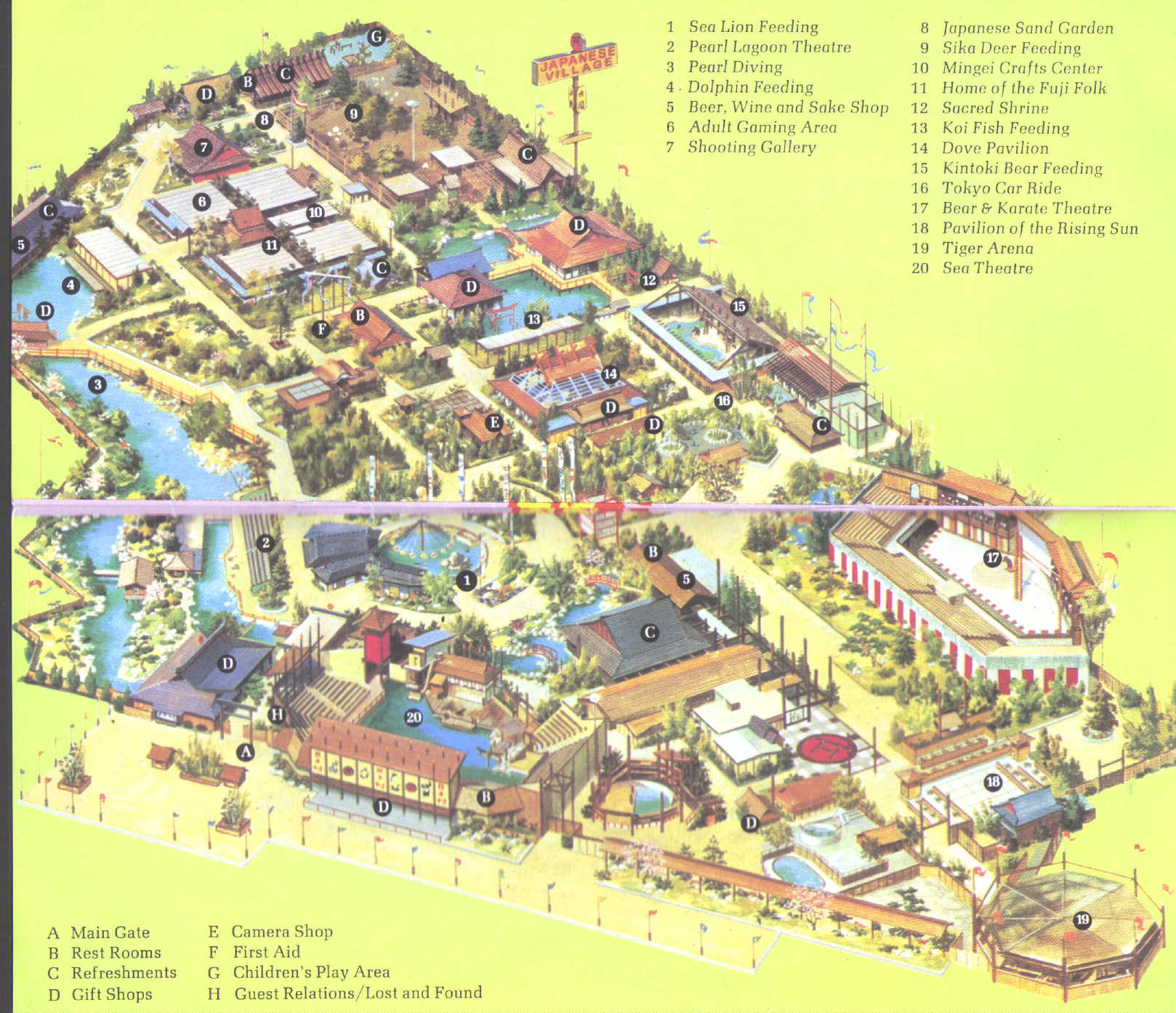 buena park Buena park metroplex 18 8290 la palma ave buena park, ca 90620 showtimes: (714)826-7469 email: buenapark@kptmoviescom.