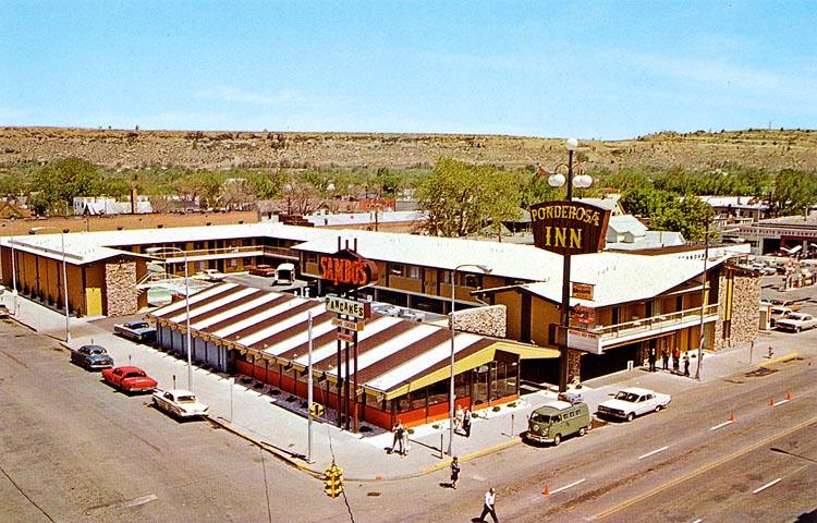 Billings Montana Restaurant Bra For Full Figured